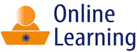 Hostos Online Learning