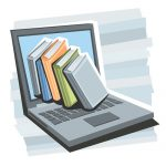 Online Instructors and faculty insight