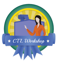 CTL_Badge