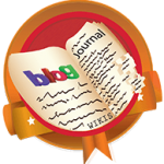 Blogs, Journal and Wiki bronze badge