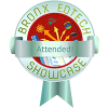 EdTech Showcase Attendance badge
